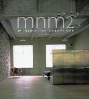 MNM2 (Minimalist Interiors 2) (Hardcover): Laura O'Bryan