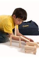Planx 200 Piece Set: