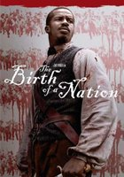 The Birth Of A Nation (DVD): Nate Parker, Armie Hammer, Aunjanue Ellis, Penelope Ann Miller, Aja Naomi King, Gabrielle Union