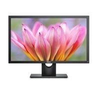 "DELL E Series E2318HN 23"" Full HD IPS Monitor:"