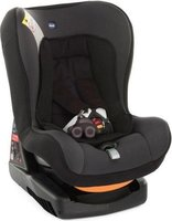 Chicco Cosmos Car Seat (Black Night |Gr0+1):