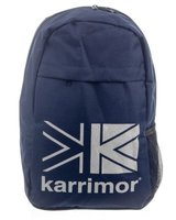 Karrimor  Fun Pack - (Navy):