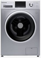 Panasonic Front Loading Washer & Dryer (8kg/12kg):