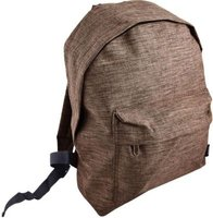 Marco Scholar Backpack (Brown):