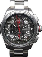 Matt Arend Ma 821 Apex Sport Watch: