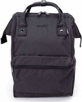 Anello Backpack (Black):
