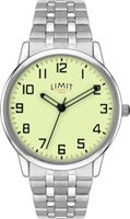 Limit Mens Watch 568501: