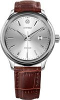 Jowissa Tiro Swiss Men's Watch: