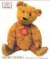 Teddy Bear Encyclopedia (Paperback, 1st American ed., rev. pbk. ed): Pauline Cockrill