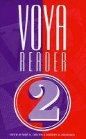 VOYA Reader Two, No. 2 (Paperback): Mary K. Chelton, Dorothy M. Broderick