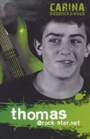 Thomas@rock-ster.net