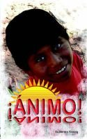 Animo (Spanish, Paperback): Guillermo Kratzig