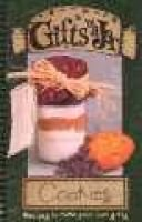 Cookies - Recipes to Make Your Own Gifts (Spiral bound, 2):