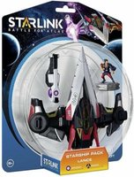 Starlink: Battle for Atlas - Starship Pack - Lance: