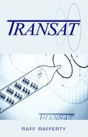 Transat (Paperback): Raff Rafferty