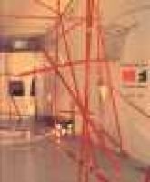 Installations, Mattress Factory 1990-1999 (Paperback, illustrated edition): Michael Olijnyk, Barbara Luderowski, Claudia...