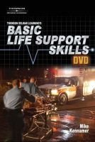 Iml-Bsc Life Supprt Skills DVD (Book): Kennamer