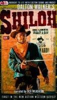 New Bounty Hunter (Abridged, Audio cassette, abridged edition): Dalton Walker
