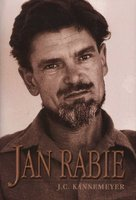 Jan Rabie
