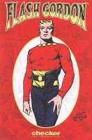 Alex Raymond's Flash Gordon, v. 1 (Hardcover, Us): Alex Raymond