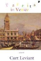 Partita in Venice (Paperback): Curt Leviant