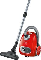 Bosch MoveOn Vacuum with Hepa Filter (2400W):