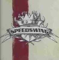 Speedswing (CD): Speedswing