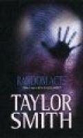 Random acts (Paperback): Taylor Smith