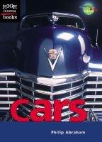 Cars (Paperback): Philip Abraham