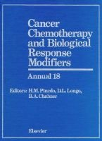 Cancer Chemotherapy 1999 - Cancer Chemotherapy and Biological Response Modifiers (Hardcover, 4th): H.M. Pinedo, Etc