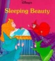 Sleeping Beauty: Mini Books (Paperback):