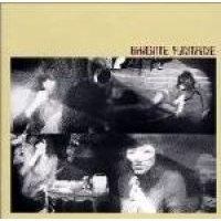 Fontaine Brigitte - 3 (CD, Imported): Fontaine Brigitte