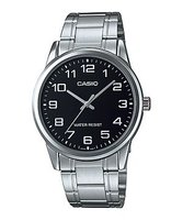 Casio  MTP-V001D-1B Analog Men's Watch:
