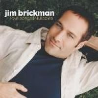 Jim Brickman - Love Songs & Lullabies (Import) (CD): Jim Brickman
