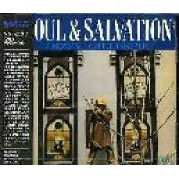 gillespie;dizzy - Soul & Salvation (CD, Imported): gillespie;dizzy