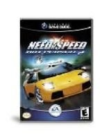 Need For Speed - Hot Pursuit 2 (Nintendo GameCube, Digital):