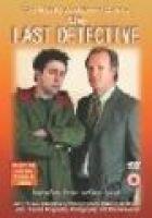 Last Detective (2DVD) (DVD): Last Detective