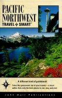 Pacific Northwest (Paperback, 2nd Revised edition): Jena MacPherson
