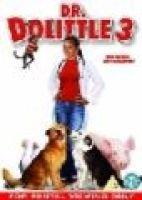 Dr Dolittle 3 (Rental) DVD - Rental (DVD):