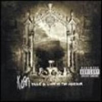 Korn - Take A Look In The Mirror (CD And DVD) (CD): Korn