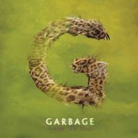 Garbage - Strange Little Birds (CD): Garbage