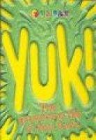 Yuk File (Novelty book):