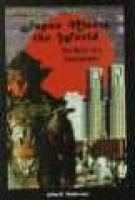 Japan meets the world - the birth of a super power (Hardcover, Library binding): John R Roberson