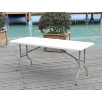Afritrail Anywhere Bifold Table: