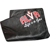 Alva Patio Heater Dust Cover: