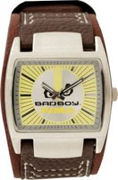Bad Boy MMA Bold Gents Watch: