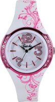 GOTCHA Analogue 30M-WR Ladies Watch: