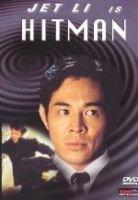 Hitman (DVD): Tung Wai