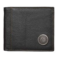 Be Strong And Courageous (Wallet):