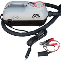 Aqua Marina SUPER Electric Pump (12V):